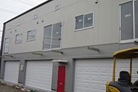 garaghouse3